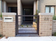 Forbes-Gate-1