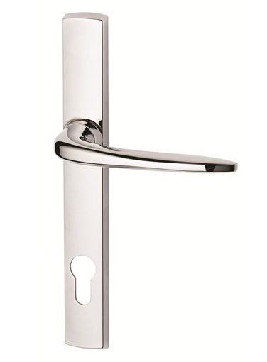 Classic Amp Contemporary Door Hardware Sydney Door Handle