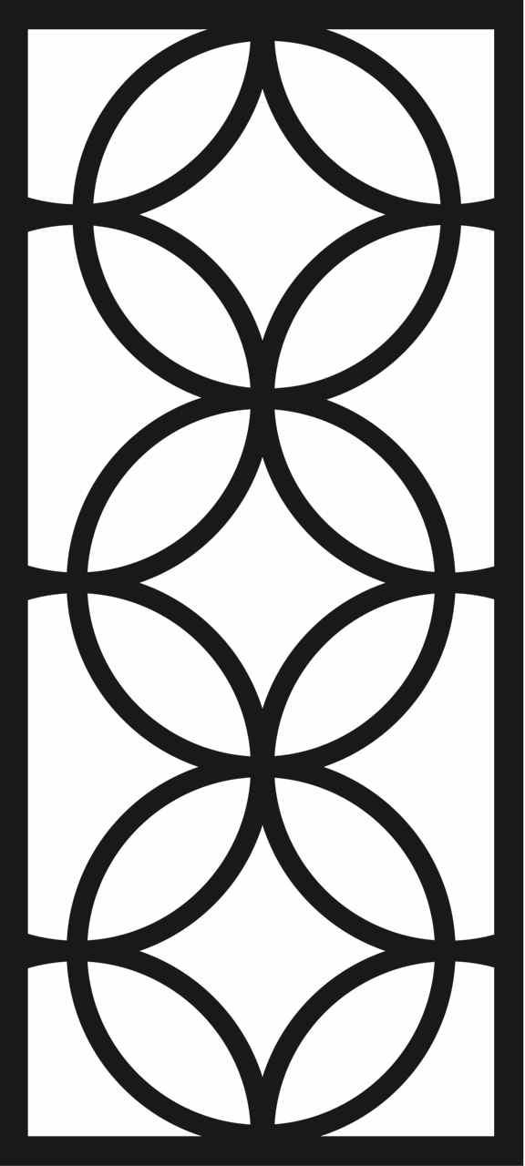 Arabella Design