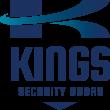 Kings Security Doors Logo