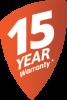 Warranties-badge