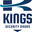 cropped-Kings-Security-Doors-Logo-1.png